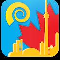 CI2016 International icon