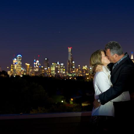 Wedding photographer Peter Charlesworth (charlesworth). Photo of 14.02.2014