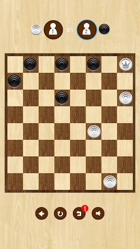 Checkers 4.5.0 screenshots 2