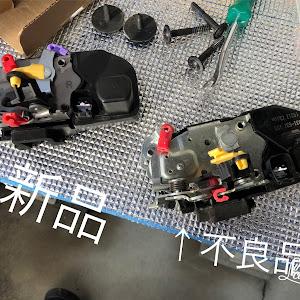 ラム トラック  2004モデル トレーラー牽引仕様のカスタム事例画像 ラピュタ☆ヒロさんの2020年12月28日18:22の投稿