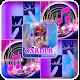 CARDI b Piano tiles (game)