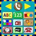 My Educational Phone Icon