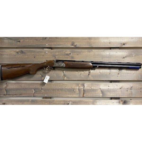 Beretta 686 Beretta 686 Silver Pig. Adj 12