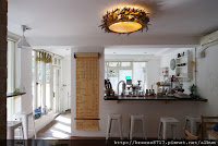 嗨咖咖啡手沖咖啡館