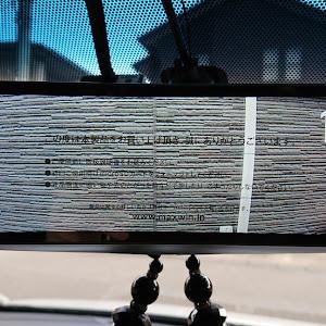 ヴェルファイア GGH30W のカスタム事例画像 Szさんの2019年03月17日19:11の投稿