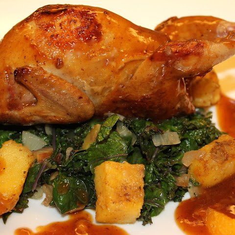10 Best Grand Marnier Chicken Recipes Yummly