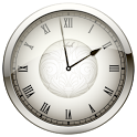 Analog Clock Mega Pack icon