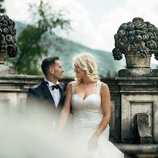 Wedding photographer Dumitrescu Claudiu (dumitrescu-clau). Photo of 15.03.2018