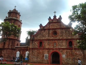 Photo: St. Dominic Cathedral