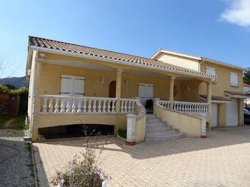 maison à Sablons (38)