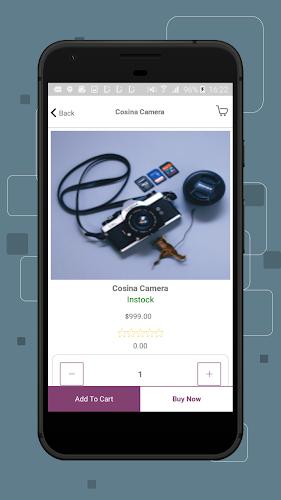 Download Mobikul Mobile App for WooCommerce APK latest