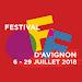 Avignon OFF Icon