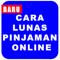 Download Cara Melunasi Pinjaman Online Cepat Mudah Free For