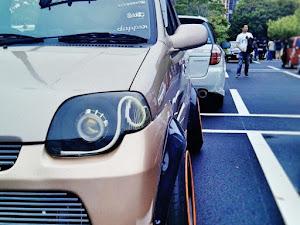 Kei HN11S のカスタム事例画像 おーやまさんの2019年07月02日20:24の投稿