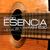 Radio Esencia AM 1530
