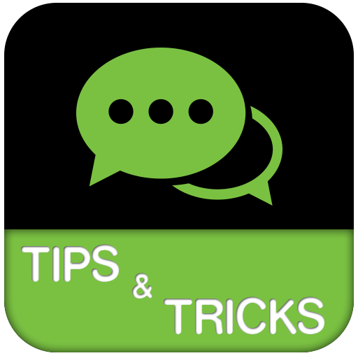 Tricks And Tips for WhatsApp