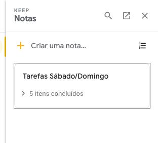 Como usar o Google Calendar