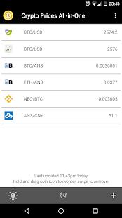 bitcoin csere exmo)