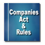 India - Companies Act 2013 & Rules 6.01