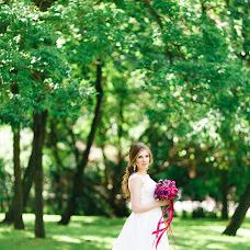 Wedding photographer Assol Oparina (assoloparina). Photo of 19.07.2017