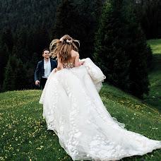 Wedding photographer Alex Shat (Cleric). Photo of 15.08.2018