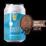Bright Ale
