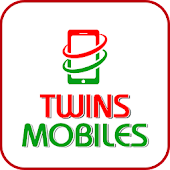 Twins Mobiles Pattom