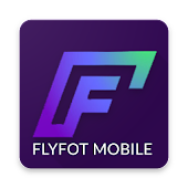 Flyfot Mobile Store