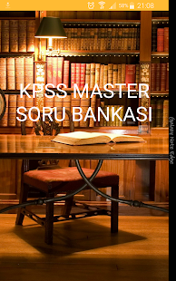 KPSS 2020 - KPSS MASTER SORU BANKASI - náhled