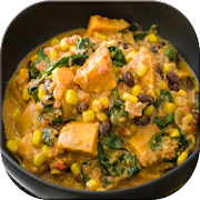 African Recipes Easy