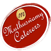 MUTHUSWAMY CATERING SERVICES