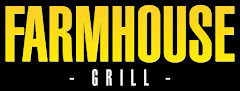 Farmhouse Grill Winchester