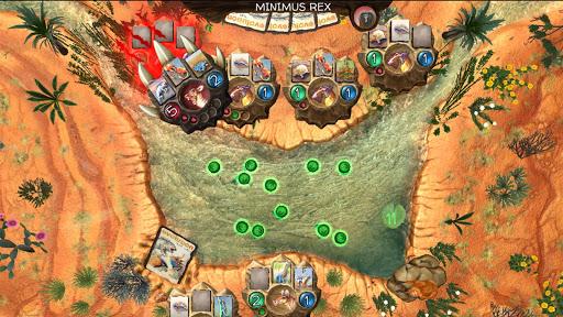 Evolution Board Game 1.16.07 21