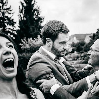 Hochzeitsfotograf Adrian Hudalla (hudalla). Foto vom 01.01.1970