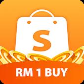 Tải Game RM 1 Lucky Buy