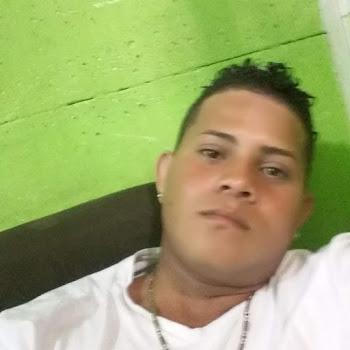 Foto de perfil de hectorhugoricardo