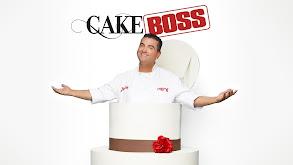 Cake Boss thumbnail