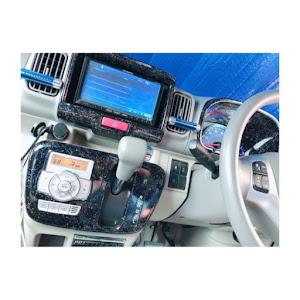 エブリイワゴン DA17Wのカスタム事例画像 akimaaaruさんの2020年08月09日09:01の投稿