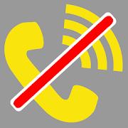 WireTap Detection (Anti Spy)