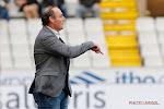 """Cercle Brugge speelt zeker niet als degradatieklant: """"Standard is amper op onze helft geweest"""""""