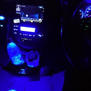 MPV LWFW エアロリミックス V6 3000のカスタム事例画像 カッツ MPV LWさんの2020年04月26日19:19の投稿