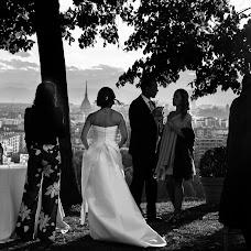 Wedding photographer Maren Ollmann (marenollmann). Photo of 18.04.2018