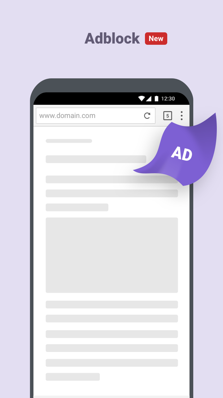 Ad blocker pro apk free download | uTorrent Pro Apk v 5 3 3