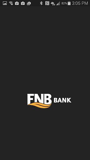 FNB Bank Mobile