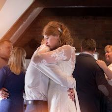 Wedding photographer Elena Deeva (Deeva). Photo of 02.11.2014