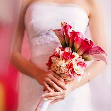 Wedding photographer Tatyana Goncharenko (tanaydiz). Photo of 01.07.2014