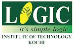 Tally institute in kochi