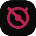 #Hex Plugin - Deliun for Samsung OneUI icon