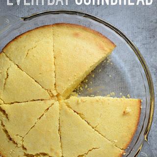 Everyday Cornbread