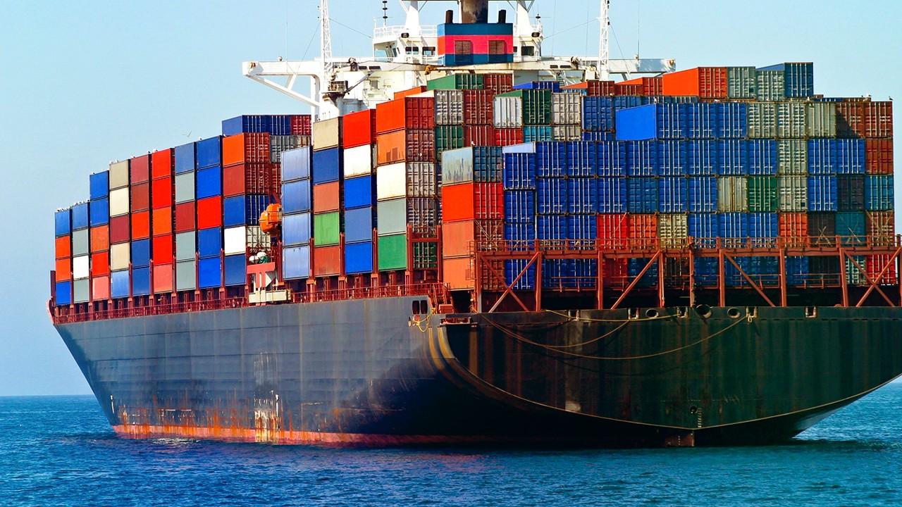 transport organization skills_luciano castro